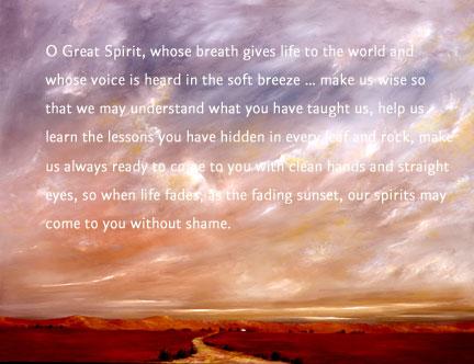 Nevada-Desert-prayer